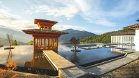 review six senses bhutan thimphu