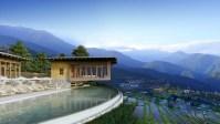 six senses bhutan punakha review