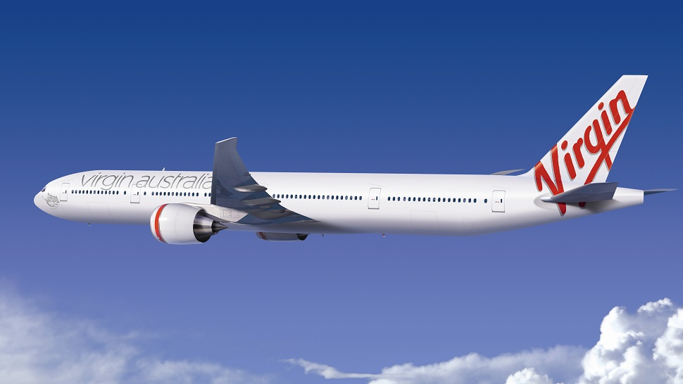 Top 10 safest airlines in the world for 2020