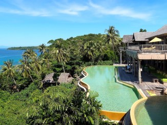 soneva kiri review
