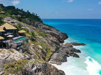 best national geographic lodges