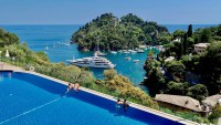 review belmond hotel splendido