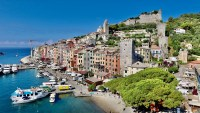 review grand hotel portovenere