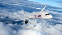 qatar airways student club