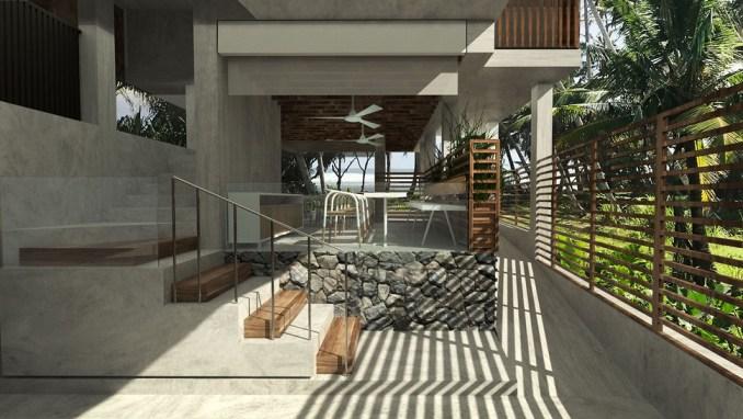 HARDING BOUTIQUE HOTEL, SRI LANKA