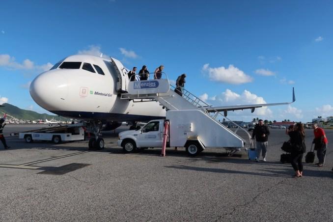JEBLUE AIRBUS A321