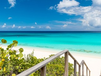 best islands in the caribbean