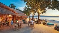 book belmond hotels resorts