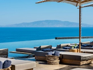ANDRONIS ARCADIA HOTEL REVIEW