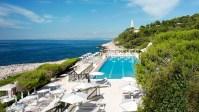 review grand-hôtel du cap-ferrat, a four seasons hotel