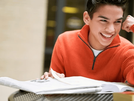 5 Best Strategies to Overcome Test-Taking Anxiety