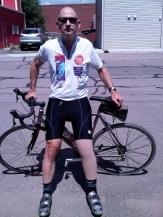 dad-niwot-biking