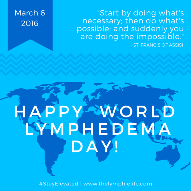 world-lymphedema-day-the-lymphie-life