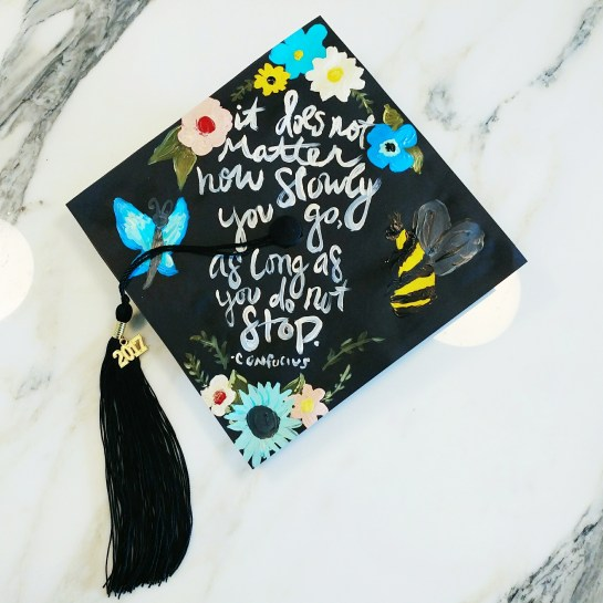 the-lymphie-life-graduation-cap-2017