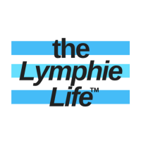 Lymphedema vs Edema