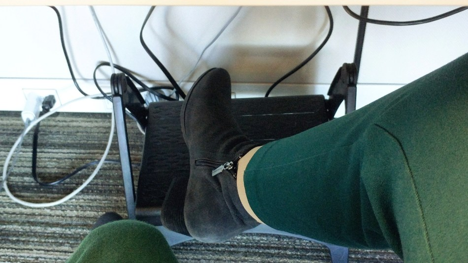 the-lymphie-life-under-desk-footstool