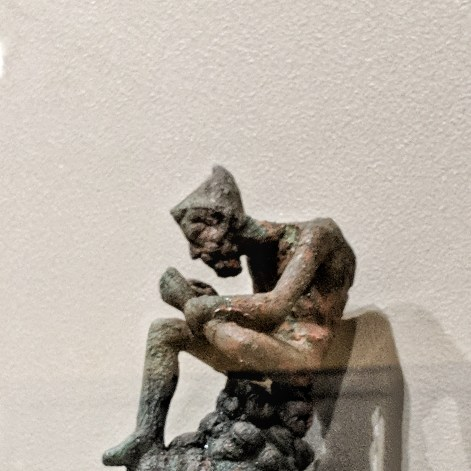 the-lymphie-life-wadsworth-bronze-statue