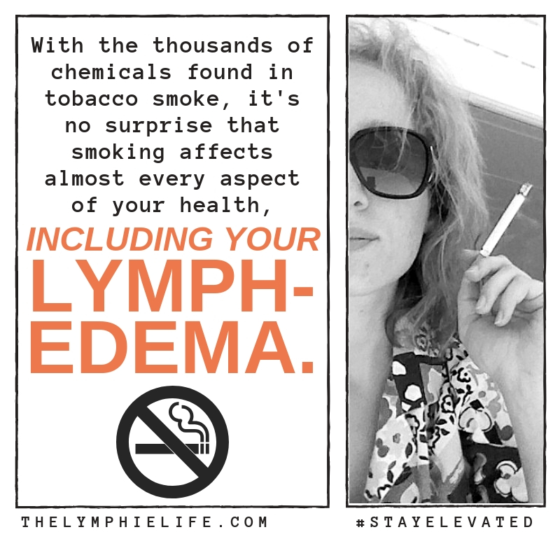 the-lymphie-life-smoking-and-lymphedema