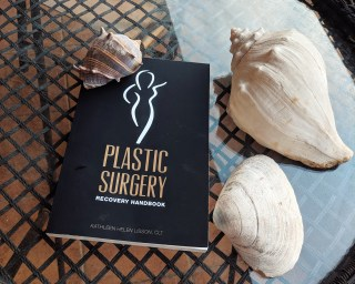 the-lymphie-life-plastic-surgery-recovery-handbook-cover2