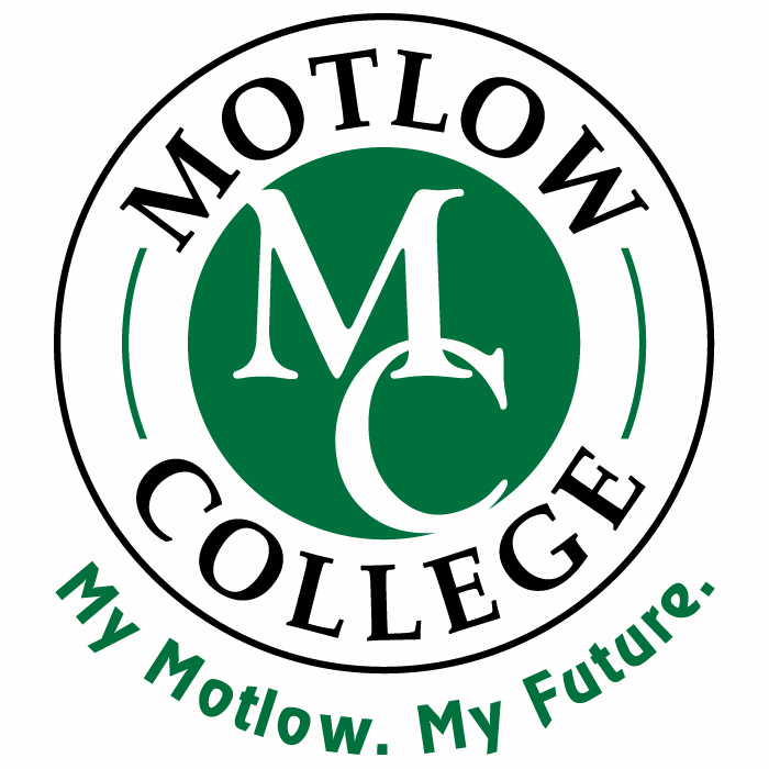 "Get a ""Career in a Year"" with Motlow's new program"