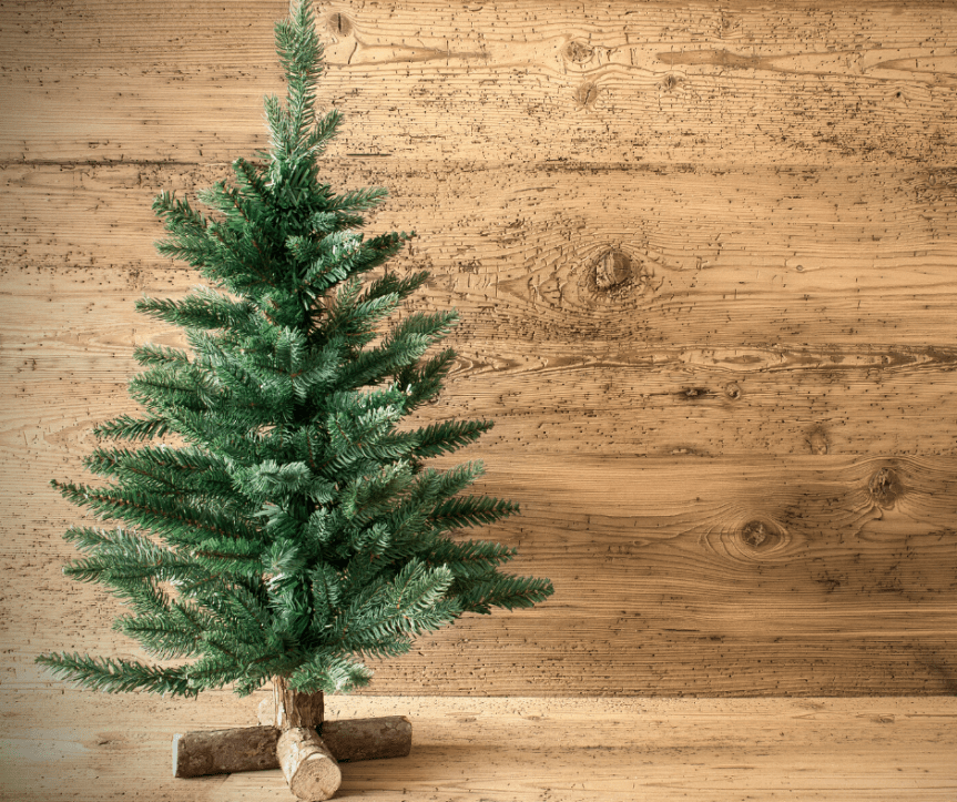 5 ways to un-Christmas and do a little local good