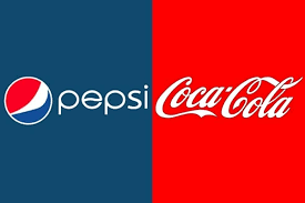 Cinema Soda Wars: Local Regal theater switch to Pepsi products
