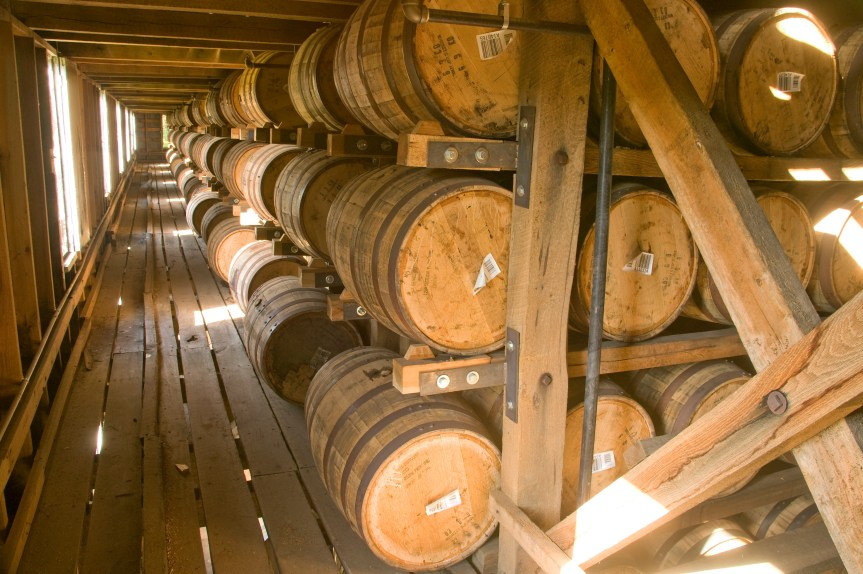 Metro Council rejects another attempt to revise barrel tax issue