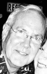 Harry Bennett Forehand Jr. dies at 81