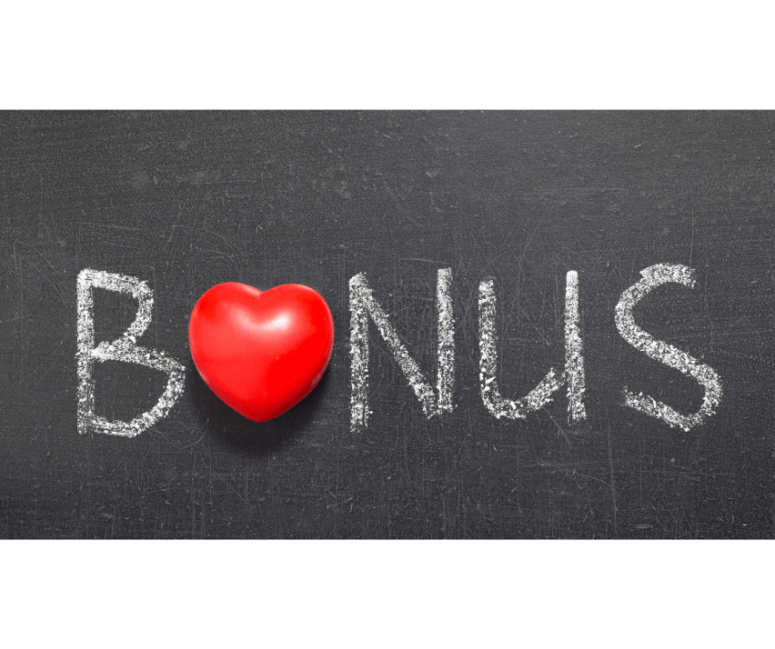 Moore teachers will receive 2021 bonuses