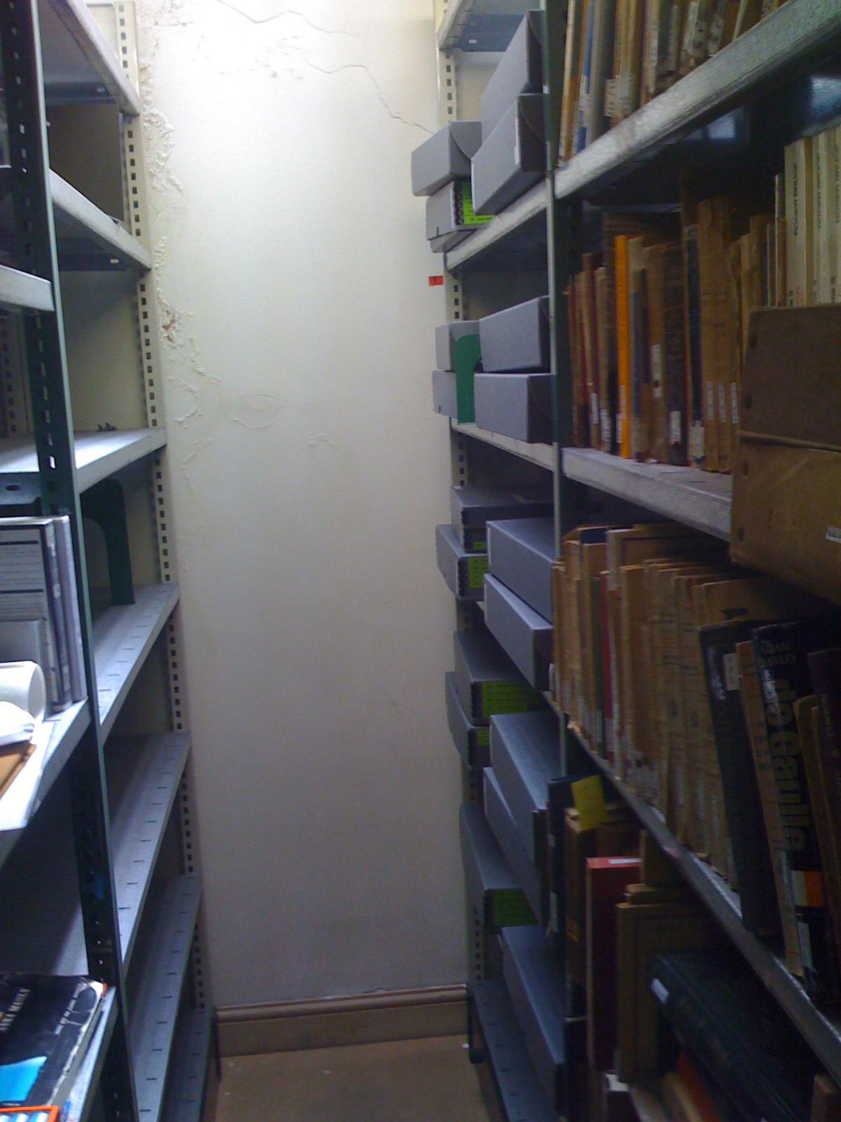 institut francais 2