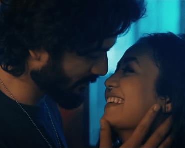 Taaron Ke Shehar Lyrics - Neha Kakkar, Sunny Kaushal