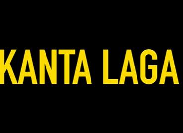 KANTA LAGA Lyrics