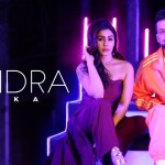 NINDRA SONG LYRICS – IKKA