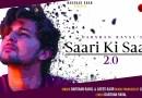 SAARI KI SAARI 2.0 - DARSHAN RAVAL