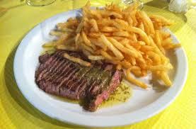 Restaurant l'Entrecote Montpellier