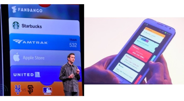 Images courtesy of Engadget and The Verge, respectively.