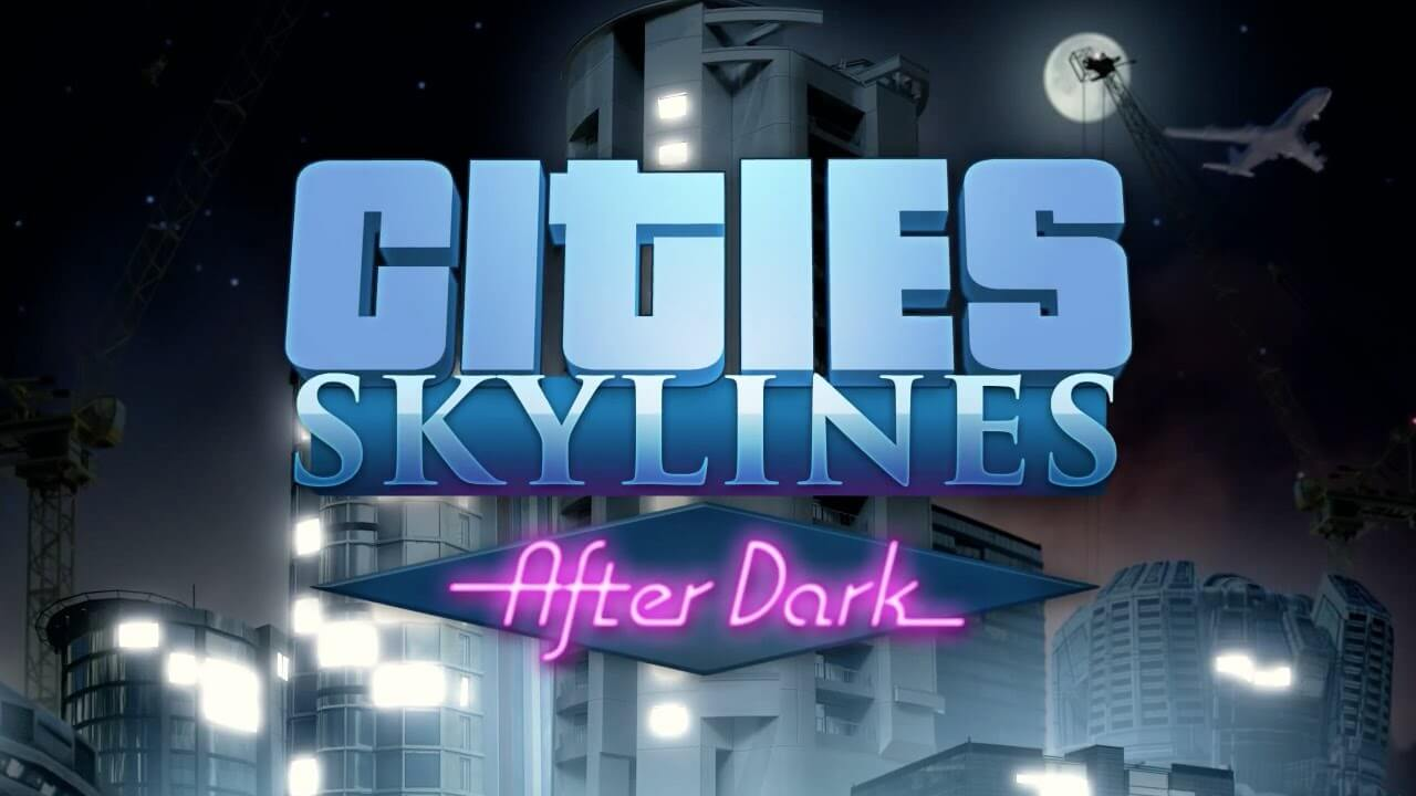 After dark games free download for mac