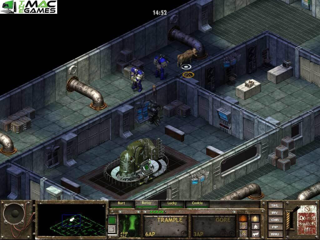 fallout tactics full game download