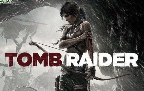 Tomb Raider Free Download