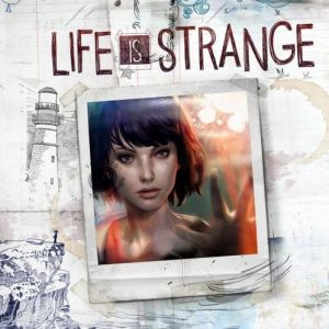Life Is Strange Complete Season Free Download