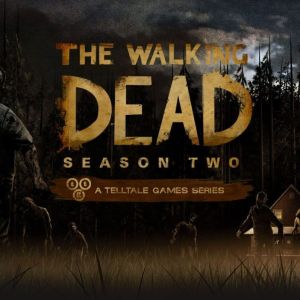 The Walking Dead Season 2 game free download