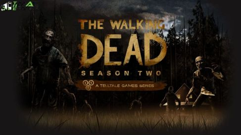 The Walking Dead Season 2 game free download