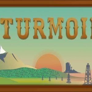 Turmoil Free Download