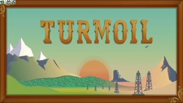 Turmoil Free Download