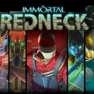 Immortal Redneck Free Download