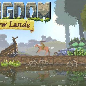 Kingdom New Lands games free download