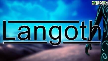Langoth free download