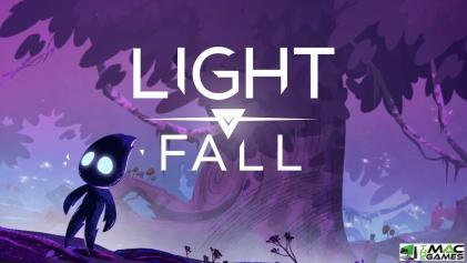 Light Fall free download