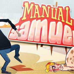 Manual Samuel mac download free