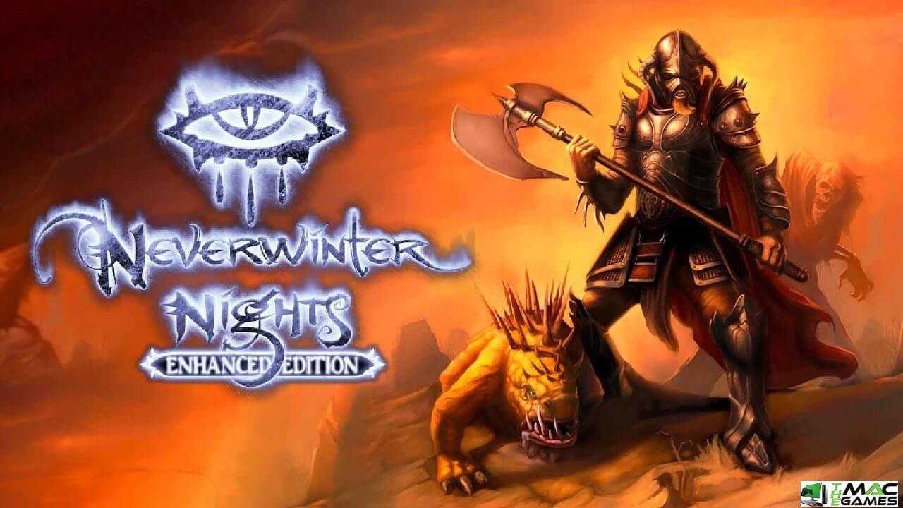 Neverwinter nights digital download